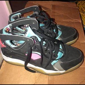 Nike Shoes - Women's sneakers